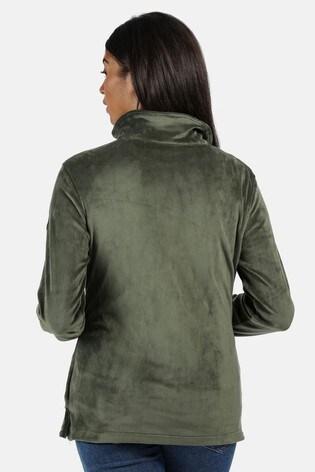Regatta Odelia Full Zip Fleece