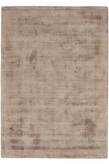 Delano Viscose Silk Look Rug by Origins