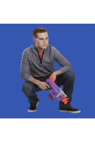 Nerf Fortnite SMG-E Motorised Dart Blaster