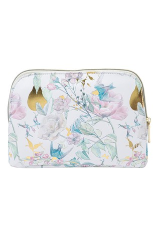 Paperchase Cosmetic Bag