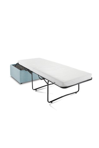 Footstool Bed By Jay-Be®