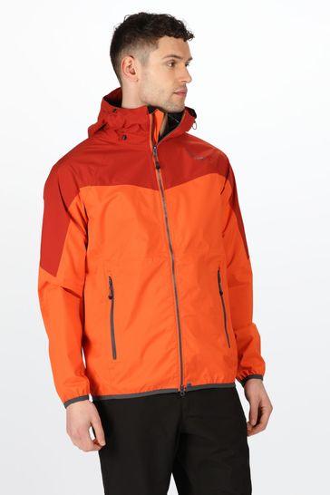 Regatta Imber II Waterproof Jacket