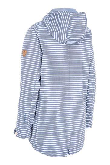 Trespass Blue Offshore - Female Jacket TP75
