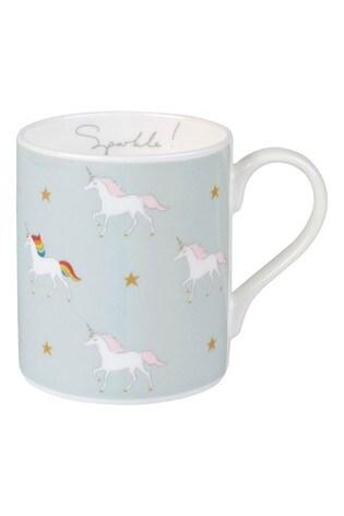 Sophie Allport Unicorn Mug