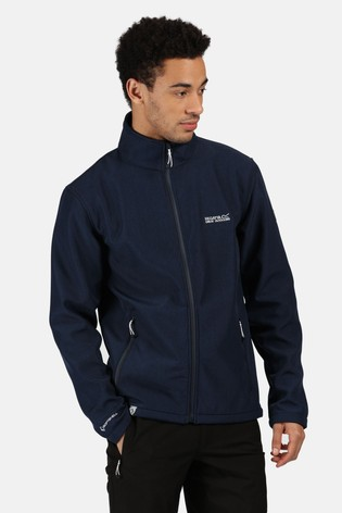 Regatta Cera IV Softshell Jacket