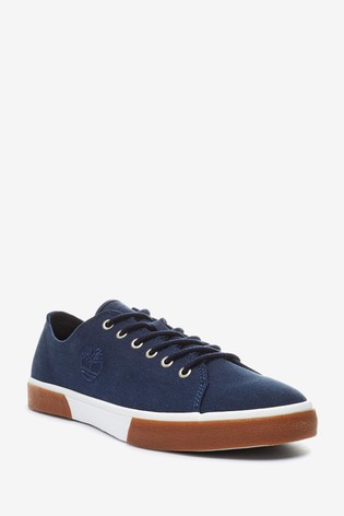 Timberland® Union Wharf 2.0 Oxford Trainers