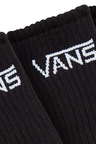 Vans Classic Long Crew Socks