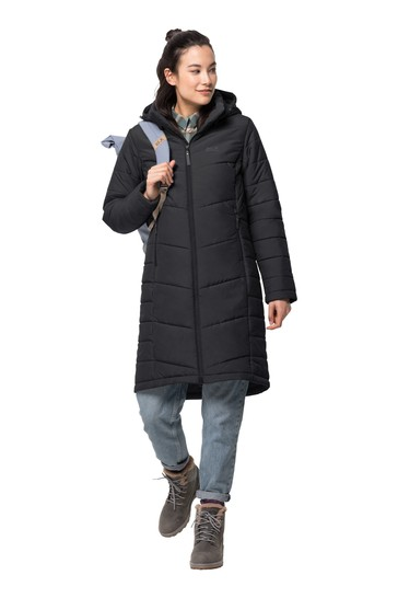 Jack Wolfskin North York Jacket