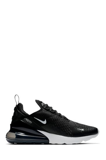Nike Air Max 270 Trainers