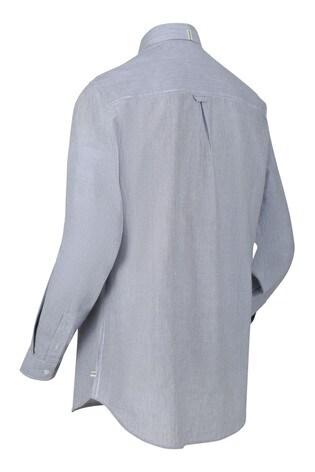 Regatta Banning Long Sleeve Shirt
