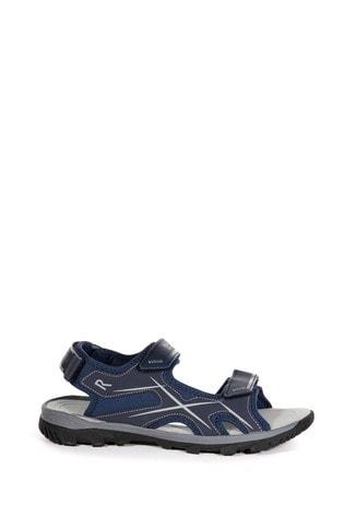 Regatta Kota Drift Lightweight Sandals