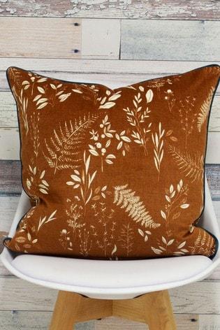 Fearne Cushion by Furn
