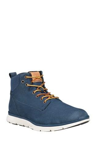 Timberland® Killington Leather Chukka Boots