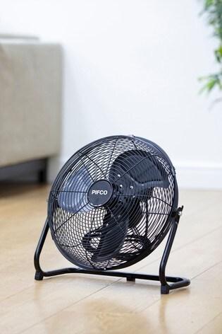 14 Inch High Velocity Fan by