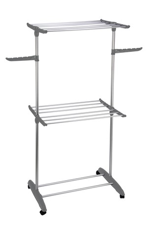 2 Tier Airer by Our House
