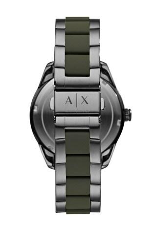 Armarni Exchange Watch
