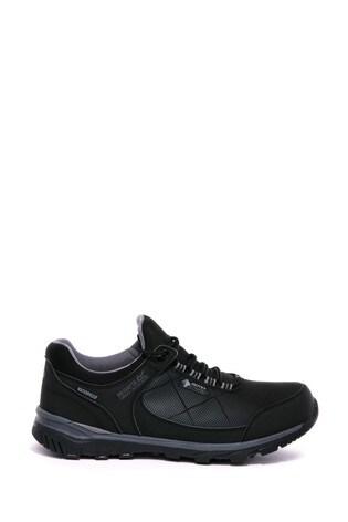Regatta Highton Stretch Waterproof Walking Shoes
