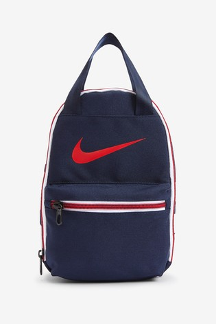 Nike JDI Lunch Bag