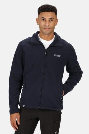 Regatta Hedman II Full Zip Fleece