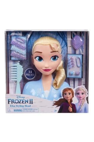 Disney™ Frozen 2 Elsa Toy