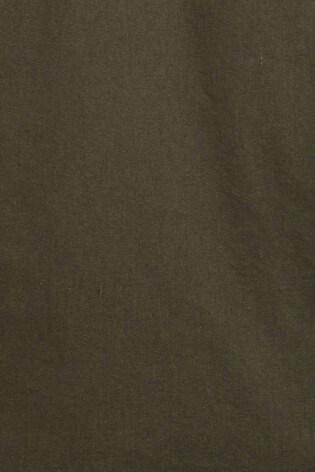 Barbour® Mortan Overshirt
