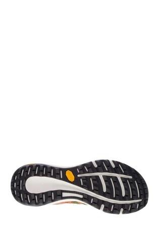 Merrell® Black Neon Rubato Trainers