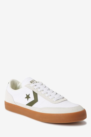 Converse Net Star Trainers