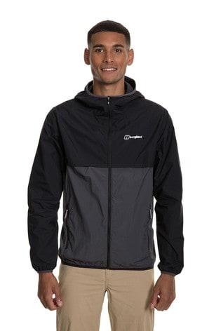 Berghaus Corbeck Wind Jacket