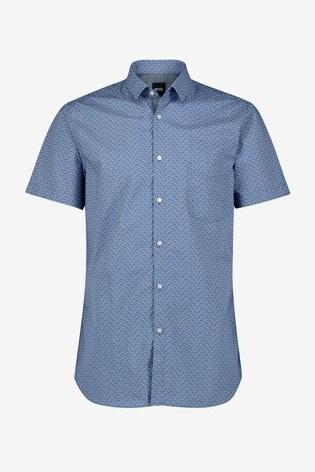 BOSS Magneton_1 Shirt