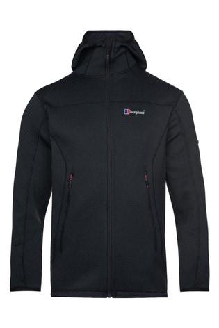 Berghaus Privitale Jacket