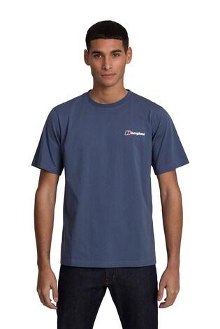 Berghaus Logo T-Shirt