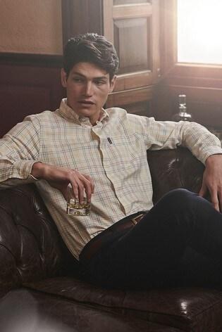 Barbour® Tattersall Check Shirt