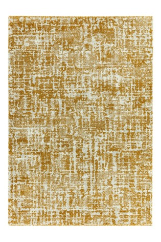 Asiatic Rugs Gold Dream Rug