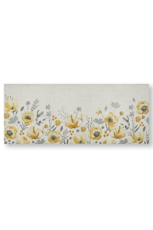 Summer Meadow Wall Art by Art For The Home