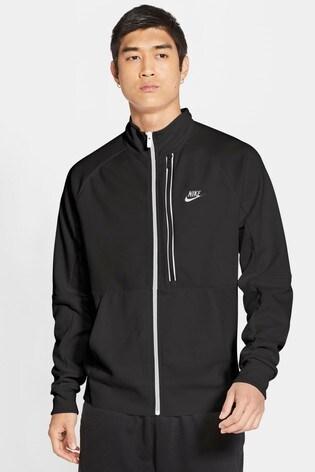 Nike Sportswear Tribute N98 Jacket