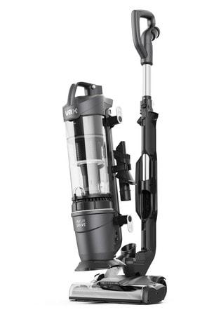 Vax Air Lift Drive Upright Vacuum