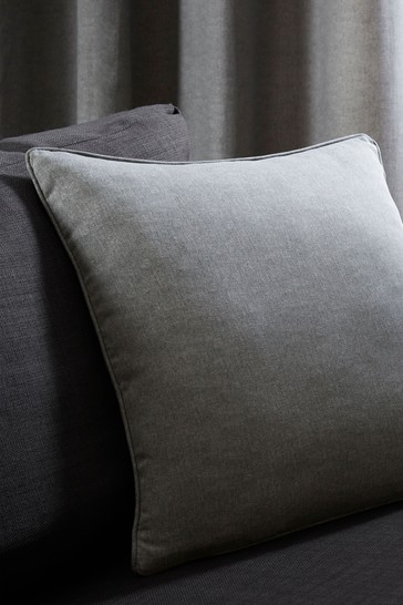 Sorbonne Cushion by Fusion
