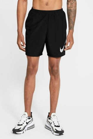 Nike Run Wild Run 7 Running Shorts