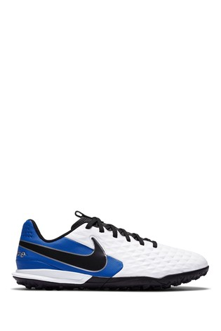 Nike Tiempo Legend 8 Academy Turf Junior & Youth Football Boots