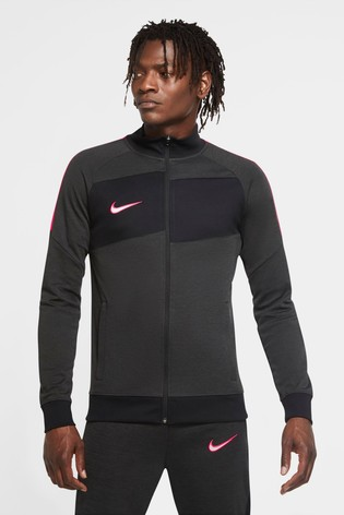 Nike Dri-FIT Academy Knit Track Jacket