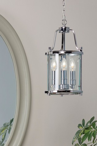 Village At Home Syble Ceiling Pendant Light