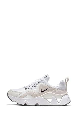 Nike RYZ 365 Trainers