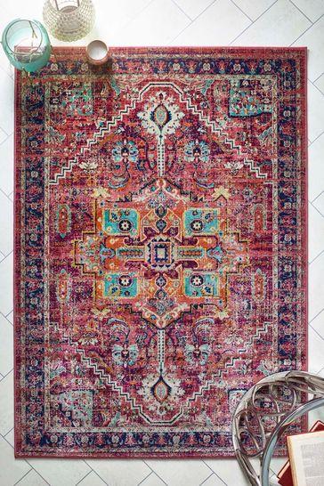 Granada Rug by Origins