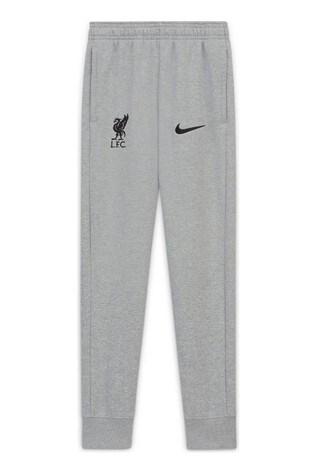 Nike Liverpool Football Club Fleece Joggers