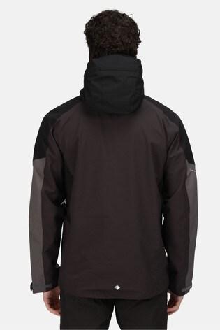 Regatta Oklahoma IV Waterproof Shell Jacket