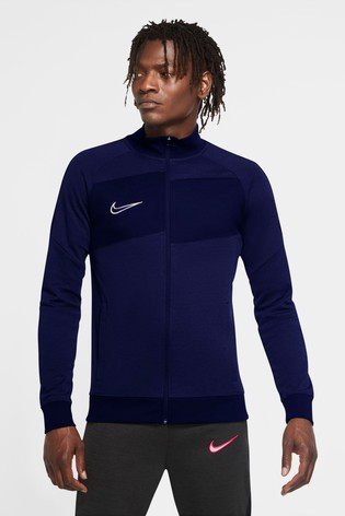 Nike Dri-FIT Academy Knit Track Jacket