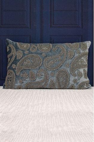 Cochin Cushion by Riva Home