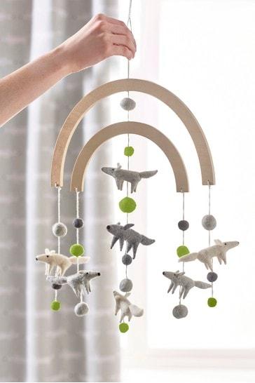 Scion Living At Next Hanging Decoration
