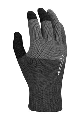 Nike Tech Gloves