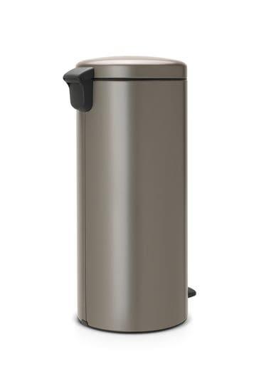 Brabantia NewIcon 30L Pedal Bin